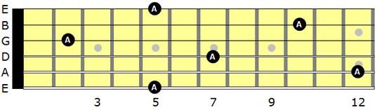 level014-diagram5