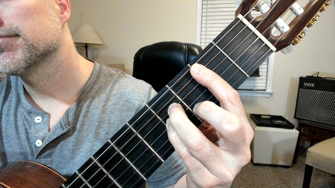 How To Play Guitar Chords Popular Chords Guitar